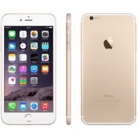 Apple iPhone 7 plus Tempered glass india