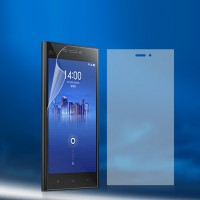 Xiaomi MI3 Matte Anti Glare Screen Protector