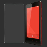 Xiaomi Redmi 1s Ultra Clear Screen Protector