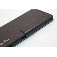 Xiaomi Mi3 Hallsen Flip cover with Card Holder