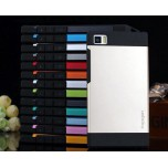 Xiaomi Mi3 Slim Armor back case cover