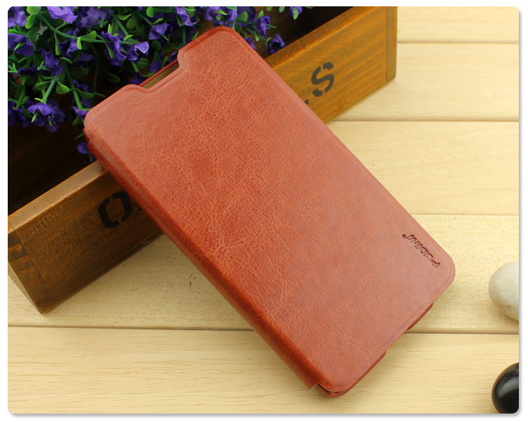 Classic leather vintage look Note 3 neo n7505